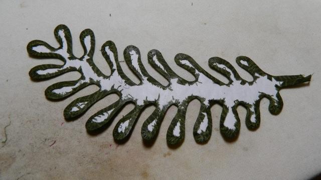 leaf 7 (2)