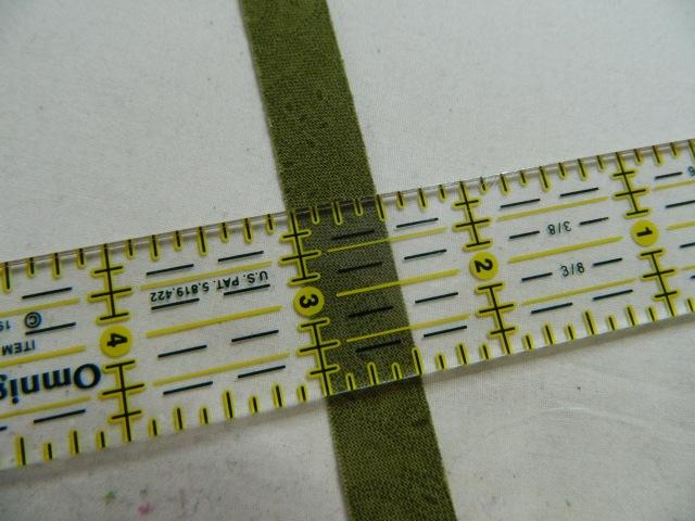 DSCN7571