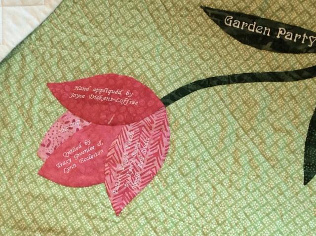 Garden Party (1)