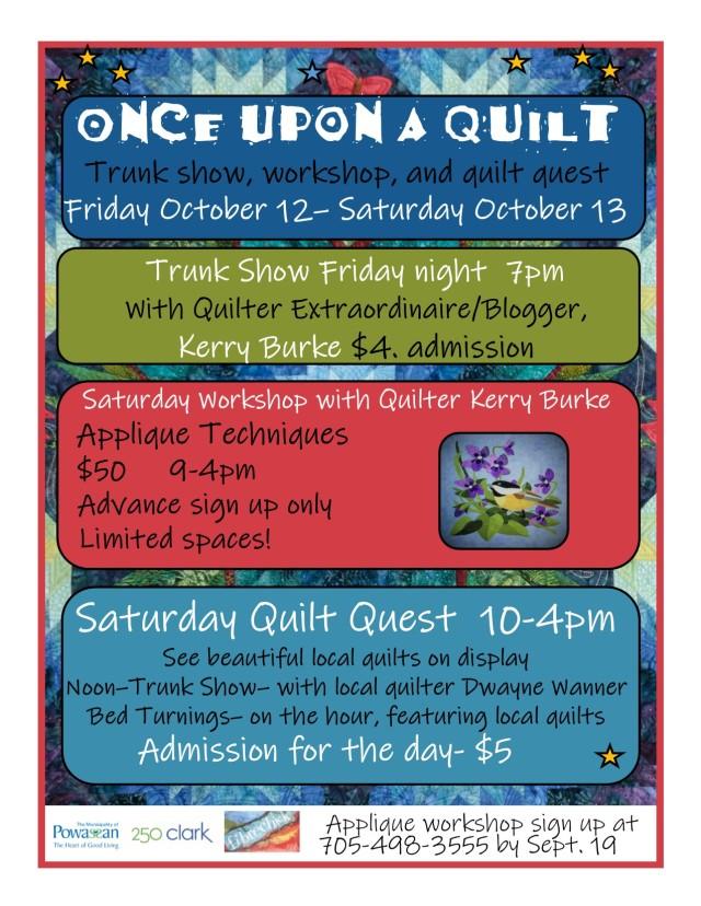 Quilt Show poster.jpg